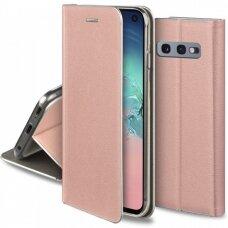 Case Smart Venus Samsung G970 S10e rose gold