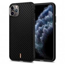 Case Spigen Ciel Wave Shell Apple iPhone 11 Pro black