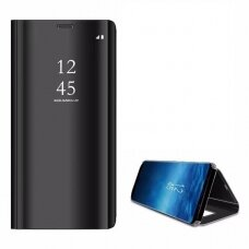 Case Sview Huawei P40 black
