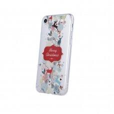 Case Ultra Trendy Xmas3 Apple iPhone 11 Pro Max