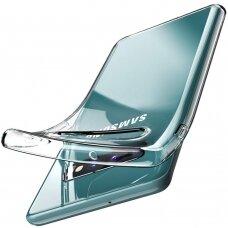 Case X-Level Antislip/O2 Samsung G973 S10 clear
