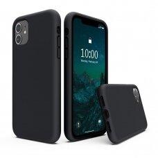 Case X-Level Dynamic Apple iPhone 11 black