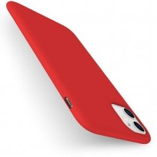 Case X-Level Dynamic Apple iPhone 11 red