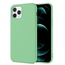 Case X-Level Dynamic Apple iPhone 12 mini matcha green