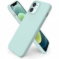 Case X-Level Dynamic Apple iPhone 12/12 Pro light green