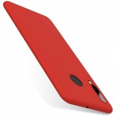 Case X-Level Dynamic Huawei P30 Lite red