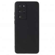 Case X-Level Dynamic Huawei P40 Pro black
