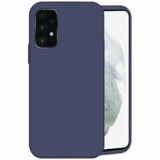 Case X-Level Dynamic Samsung A325 A32 4G dark blue