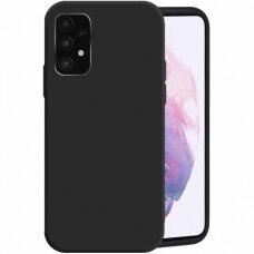 Case X-Level Dynamic Samsung A326 A32 5G black