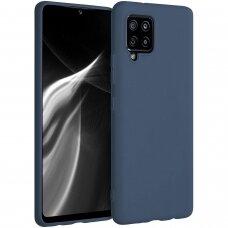Case X-Level Dynamic Samsung A426 A42 dark blue