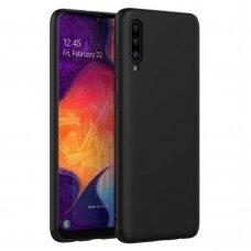Case X-Level Dynamic Samsung A505 A50/A507 A50s/A307 A30s black