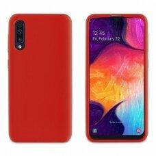 Case X-Level Dynamic Samsung A505 A50/A507 A50s/A307 A30s red