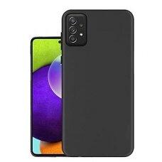 Case X-Level Dynamic Samsung A525 A52/A526 A52 5G black