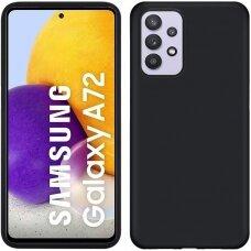 Case X-Level Dynamic Samsung A725 A72 black