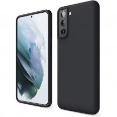 Case X-Level Dynamic Samsung S21 FE black