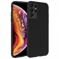 Case X-Level Dynamic Samsung S21 Ultra/S30 Ultra black