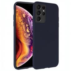 Case X-Level Dynamic Samsung S21 Ultra/S30 Ultra dark blue
