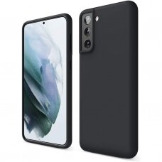 Case X-Level Dynamic Samsung S21/S30 black
