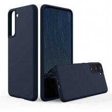 Case X-Level Dynamic Samsung S21/S30 dark blue