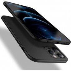 Case X-Level Guardian Apple iPhone 12/12 Pro black