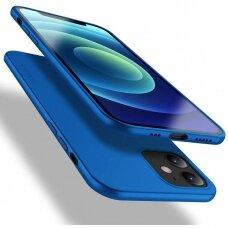 Case X-Level Guardian Apple iPhone 12/12 Pro blue