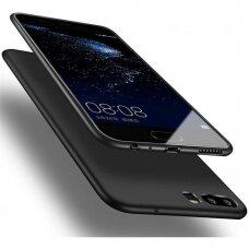 Case X-Level Guardian Huawei P10 black