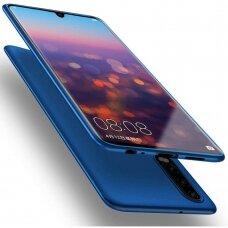 Case X-Level Guardian Huawei P30 blue
