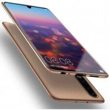 Case X-Level Guardian Huawei P30 gold