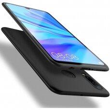 Case X-Level Guardian Huawei P30 Lite black