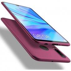 Case X-Level Guardian Huawei P30 Lite bordo