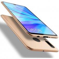 Case X-Level Guardian Huawei P30 Lite gold