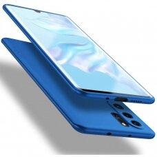 Case X-Level Guardian Huawei P30 Pro blue
