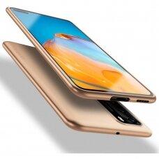 Case X-Level Guardian Huawei P40 gold