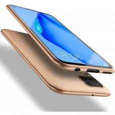 Case X-Level Guardian Huawei P40 Lite/Nova 6 SE/Nova 7i gold