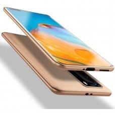 Case X-Level Guardian Huawei P40 Pro gold