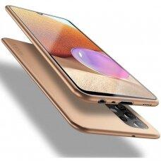 Case X-Level Guardian Samsung A325 A32 4G gold