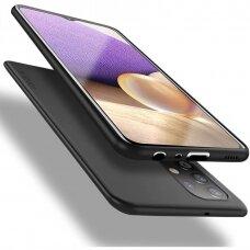 Case X-Level Guardian Samsung A326 A32 5G black