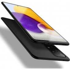 Case X-Level Guardian Samsung A426 A42 black