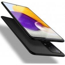 Case X-Level Guardian Samsung A525 A52/A526 A52 5G black