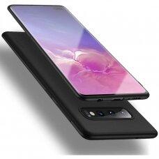 Case X-Level Guardian Samsung G975 S10 Plus black