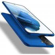 Case X-Level Guardian Samsung S21 Plus/S30 Plus blue