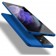 Case X-Level Guardian Samsung S21 Ultra/S30 Ultra blue