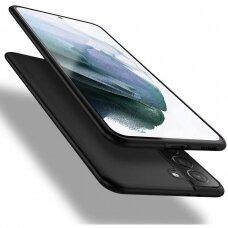Case X-Level Guardian Samsung S21/S30 black