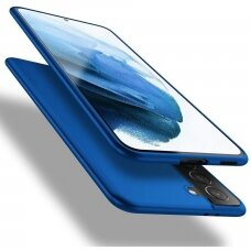Case X-Level Guardian Samsung S21/S30 blue