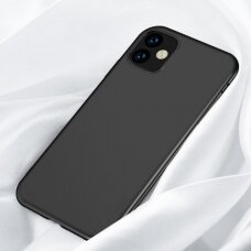 Case X-Level Guardian Xiaomi Mi 11 Lite 4G/5G black