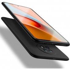Case X-Level Guardian Xiaomi Redmi Note 9T 5G black
