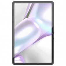Dux Ducis Tempered Glass Samsung Galaxy Tab S7 FE Transparent