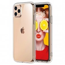 High Clear 1,0mm Apple iPhone 11 Pro