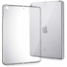 High Clear 1,0mm Huawei MediaPad T3 10