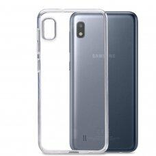High Clear 1,0mm Samsung A105 A10